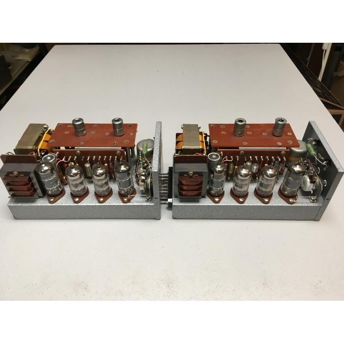 EMT 139B