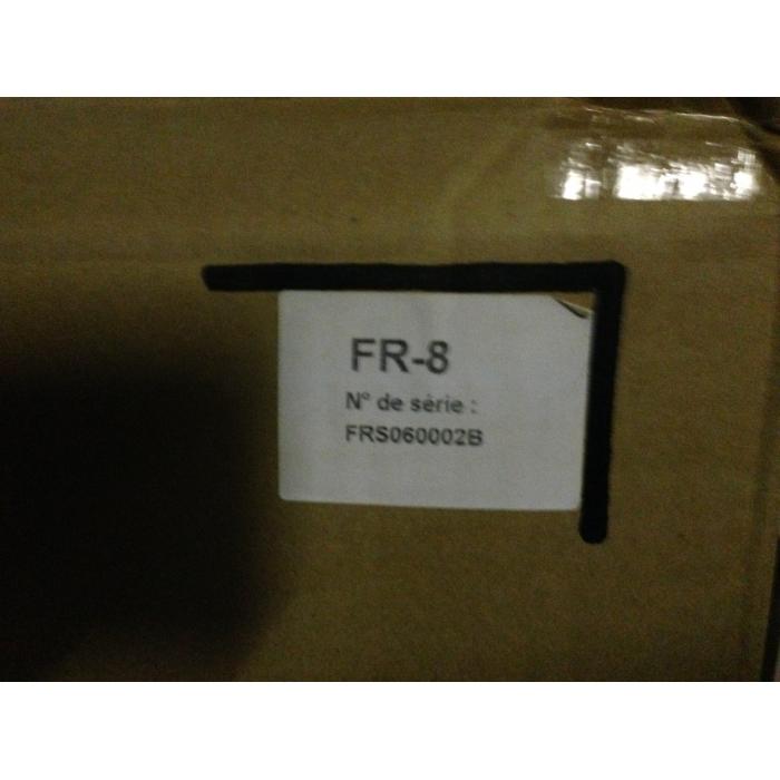 Supravox FR-8