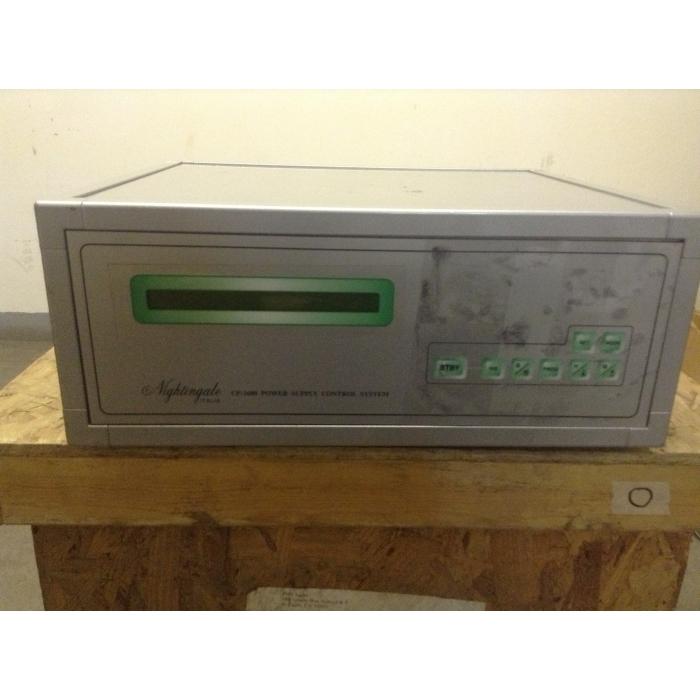 Nightingale CP-1600
