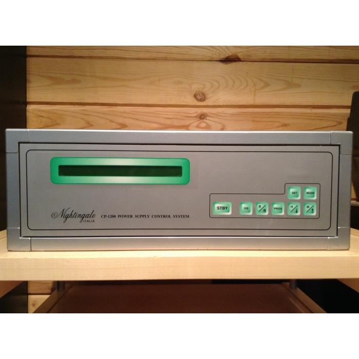 Nightingale CP-1200