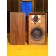 The Advent Loudspeaker The Smaller