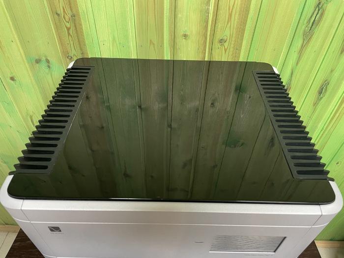 Сетевой фильтр PS Audio PerfectWave Power Plant 10