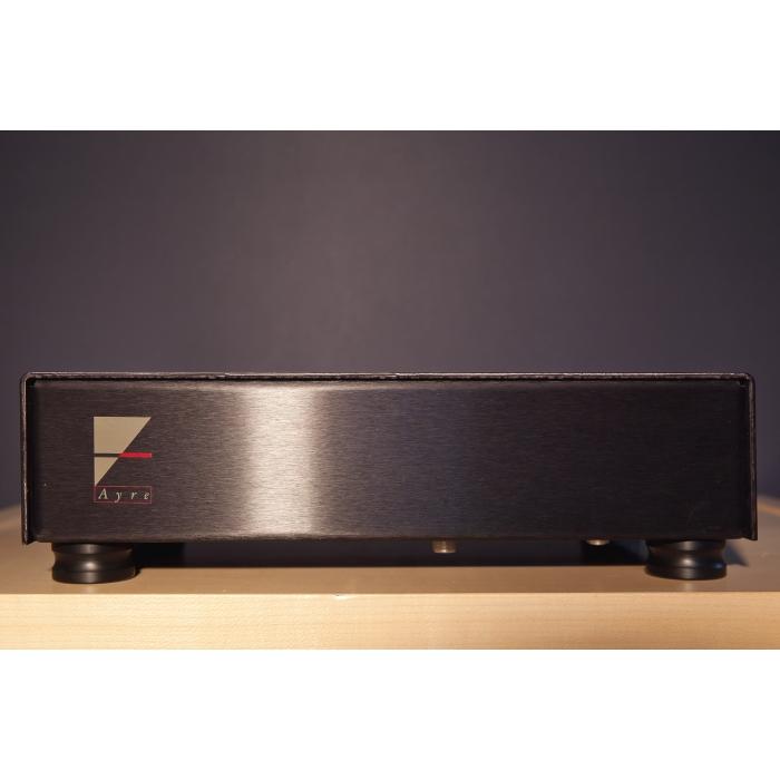 Ayre D-1 DVD Player