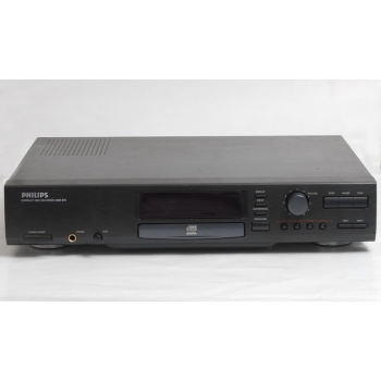 Philips CDR-870