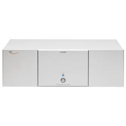 Weiss Castor Amplifier